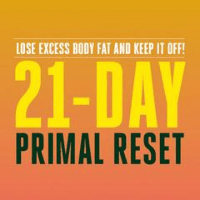 21-Day Primal Reset Course