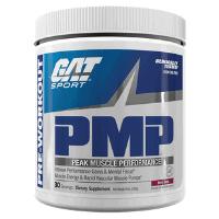 GAT PMP Pre-Workout