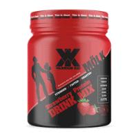 Protein Powder for Kids