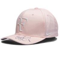 RF Foundation Nike baseball cap.