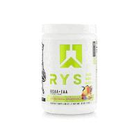 Ryse BCAA + EAA