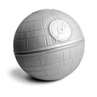 Star Wars slam ball
