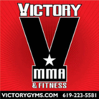 Victory MMA and Fitness gym