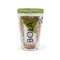 Whole Foods gluten-free granola