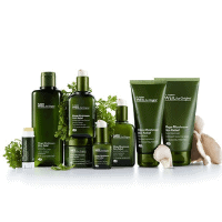 Origins Natural Resources Skincare