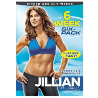 6 Week 6 Pack