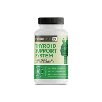 Dr Axe's Thyroid Support System