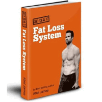 30 Day Fat-Loss System