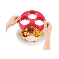 Meal Measure