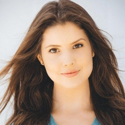 Amanda Cerny Workout and Diet