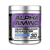 Cellucor Alpha Aminos