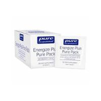 Energize Plus