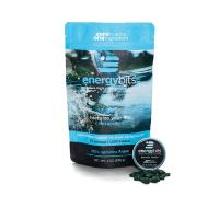 Energybits Spirulina