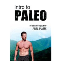 Intro to Paleo