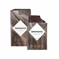 KetoManna Chocolate