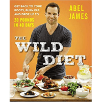 The Wild Diet Cooking Classes