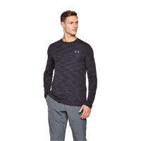 Under Armour Siphon Long Sleeve Shirt