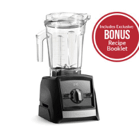 Vitamix Ascent Blender