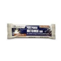 MITOMIX Keto Bars