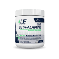 NF Sports Beta-Alanine