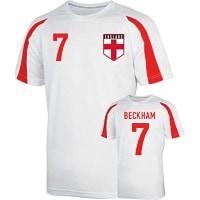 Beckham Jerseys