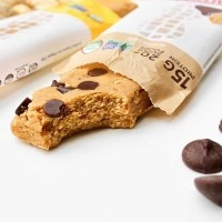 Perfect Protein Bars