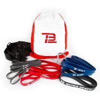 TB12 Workout Gear