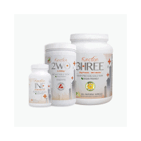 Function Supplements