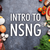 NSNG Course