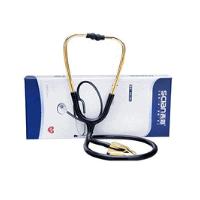 Gold Stethoscope