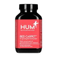 Red Carpet Vitamin