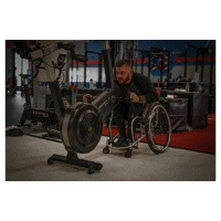 CrossFit Mayhem Online Programs