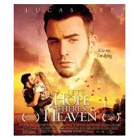 Chris Evans movies