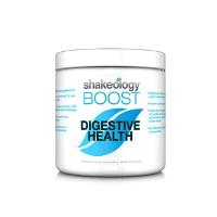 Beachbody Digestive Health