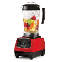 Salton Power Blender