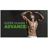 Super Human Advanced