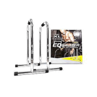 Chrome Equalizer XL