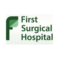 FirstStreetHospital
