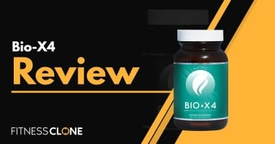 Nucific BIO-X4 Review – Does This Supplement Really Work?