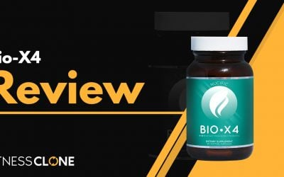 Bio-X4 by Nucific Review – Will This Weight Management Supplement Help You Lose Weight?