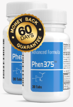 Phen375 Pricing