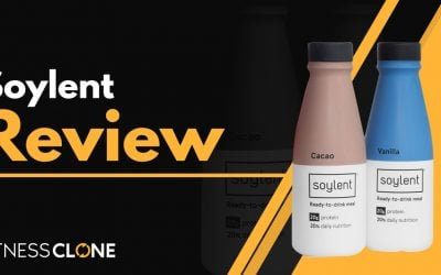 Soylent Review – Does This Meal Replacement Truly Replace Food?