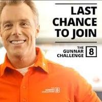 The Gunnar Challenge