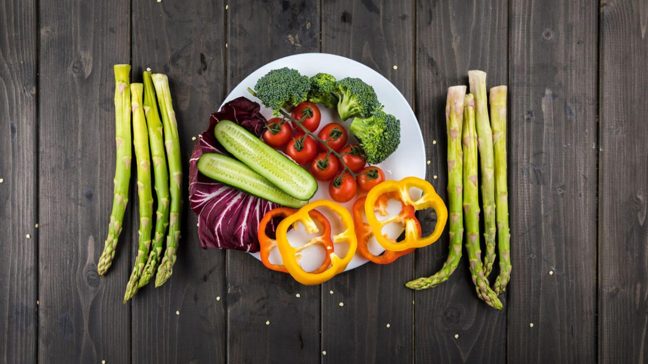 vegan diet vspaleo diet for osteoporosis