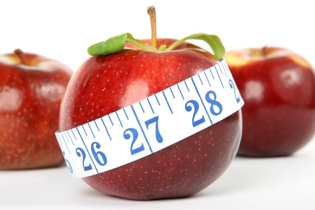Weight Watchers Benefits