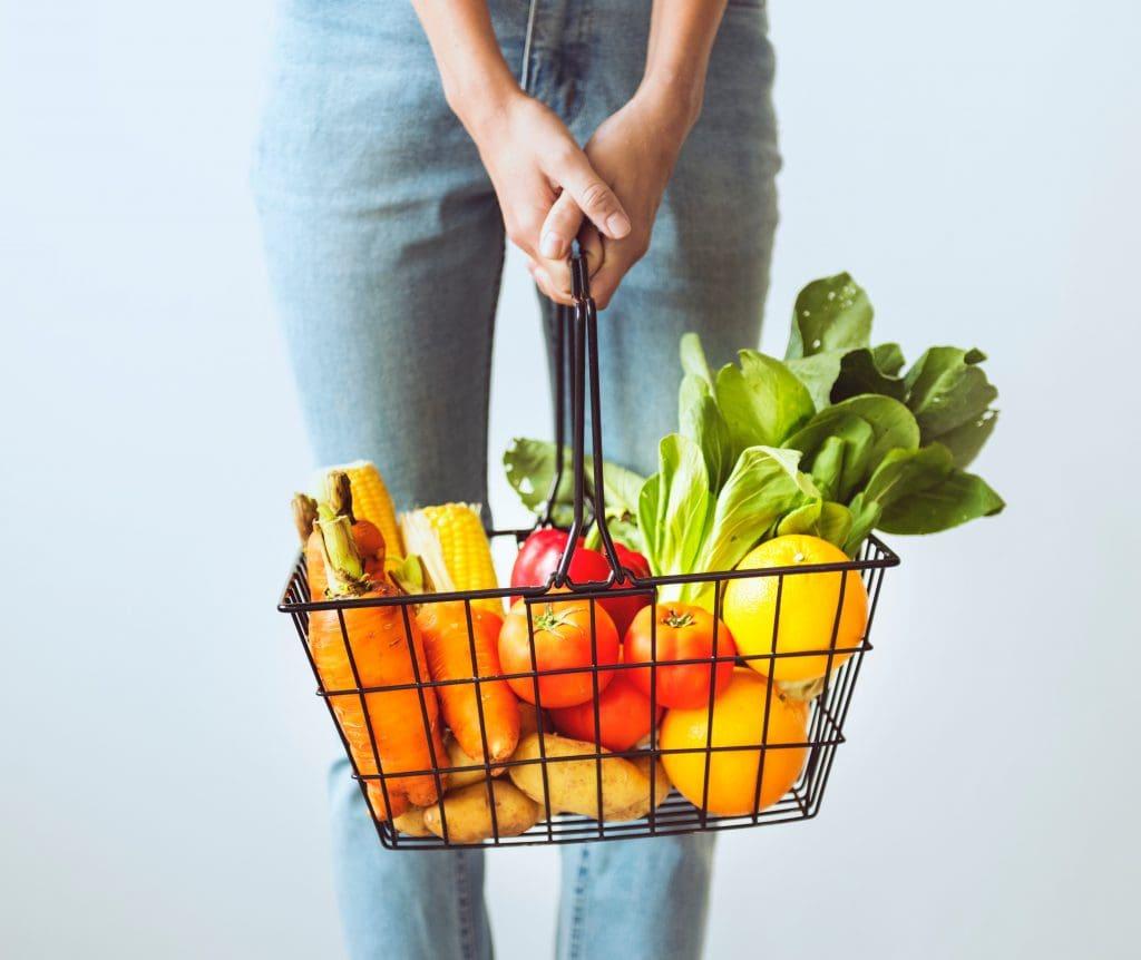 Weight Watchers Foods To Eat