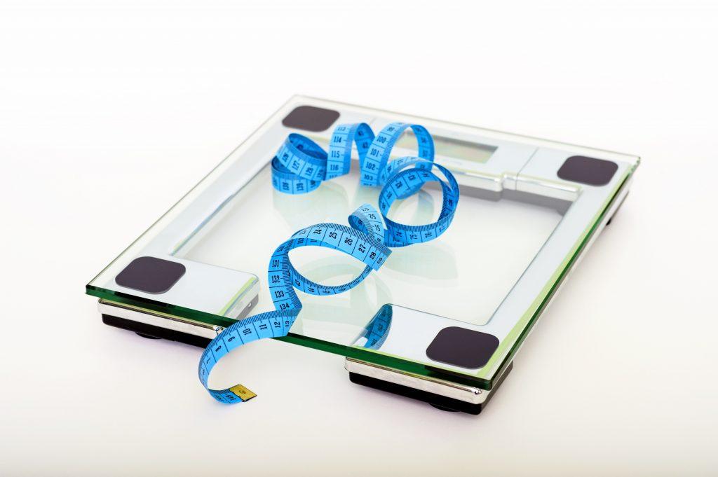 Weight Watchers Myths