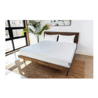 Molecule Bed