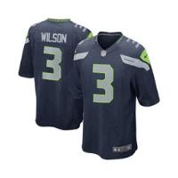 Russel Wilson Gear