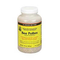 Bee Pollen